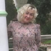Людмила 54 Тольятти