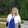 Ольга, 37, г.Киров