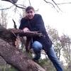 Николай, 37, г.Донецк