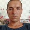 валера, 40, г.Брест