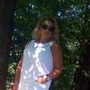 Anna, 45, Ternopil