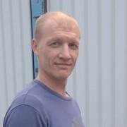 Сергей 37 Коркино