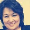 alima, 48, г.Бишкек