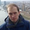 Василий, 31, г.Зеленоград