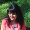 Анастасия, 23, г.Славянск