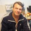 Вадим, 80, г.Батайск