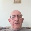 Valeri, 57, г.Sofia