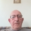 Valeri, 59, г.София
