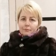 Валентина 52 Липецк