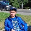 Дониёр, 31, г.Санкт-Петербург