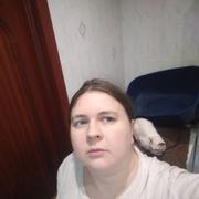 Маша 37 лет (Близнецы) Рязань