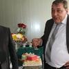 Валерий, 55, г.Астрахань