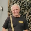 Oleg, 53, Chita