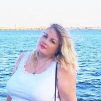 Elena, 49 лет, Весы, Москва