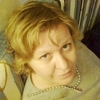 Алла, 47, г.Климовск