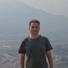 Alex, 35, г.Тель-Авив-Яффа