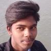 Selva, 18, г.Gurgaon