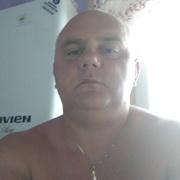 Иван 40 Кинешма