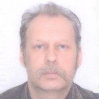 Виталий, 56 лет, Весы, Ташкент