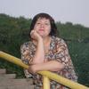 ольга, 45, г.Киселевск