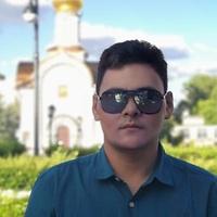Руслан, 31 год, Телец, Самара