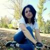 Anastasiya, 31, Donetsk