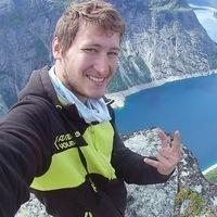 Михаил, 30 лет, Лев, Таллин