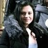 Аня, 18, г.Одесса