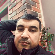 islam 41 Казань