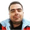 Ramil, 39, г.Баку