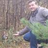 Алексей, 47, г.Северодвинск