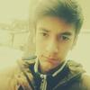 Zarruh, 21, Samarkand