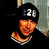 Гриша, 41, г.Торжок