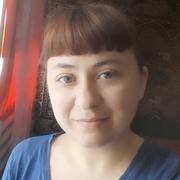Юлия 28 Новомосковск