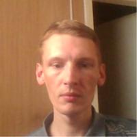 Адамант, 35 лет, Рыбы, Екатеринбург