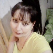 Людмила 48 Сарманово