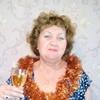 ольга, 56, г.Тобольск