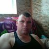 дмитрий, 36, г.Камышин