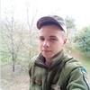 Артем Грекало, 22, г.Киев