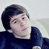 Zamir Zamirov, 26, Cherkessk