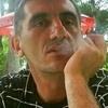 misha, 45, г.Ереван