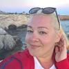 Anna, 34, Syktyvkar