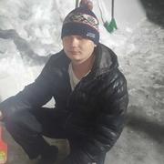 Есть 23 Новокузнецк