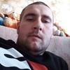 Олег, 29, г.Слуцк