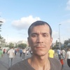Rustam, 32, г.Стамбул