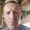 Makzzzik, 32, г.Херсон