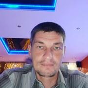 Алекс 34 Лазаревское