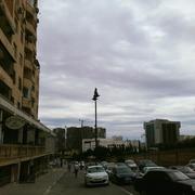 Fikret 20 Баку