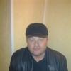 zahar, 62, Лянторский