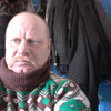 Степан, 55, г.Агаповка
